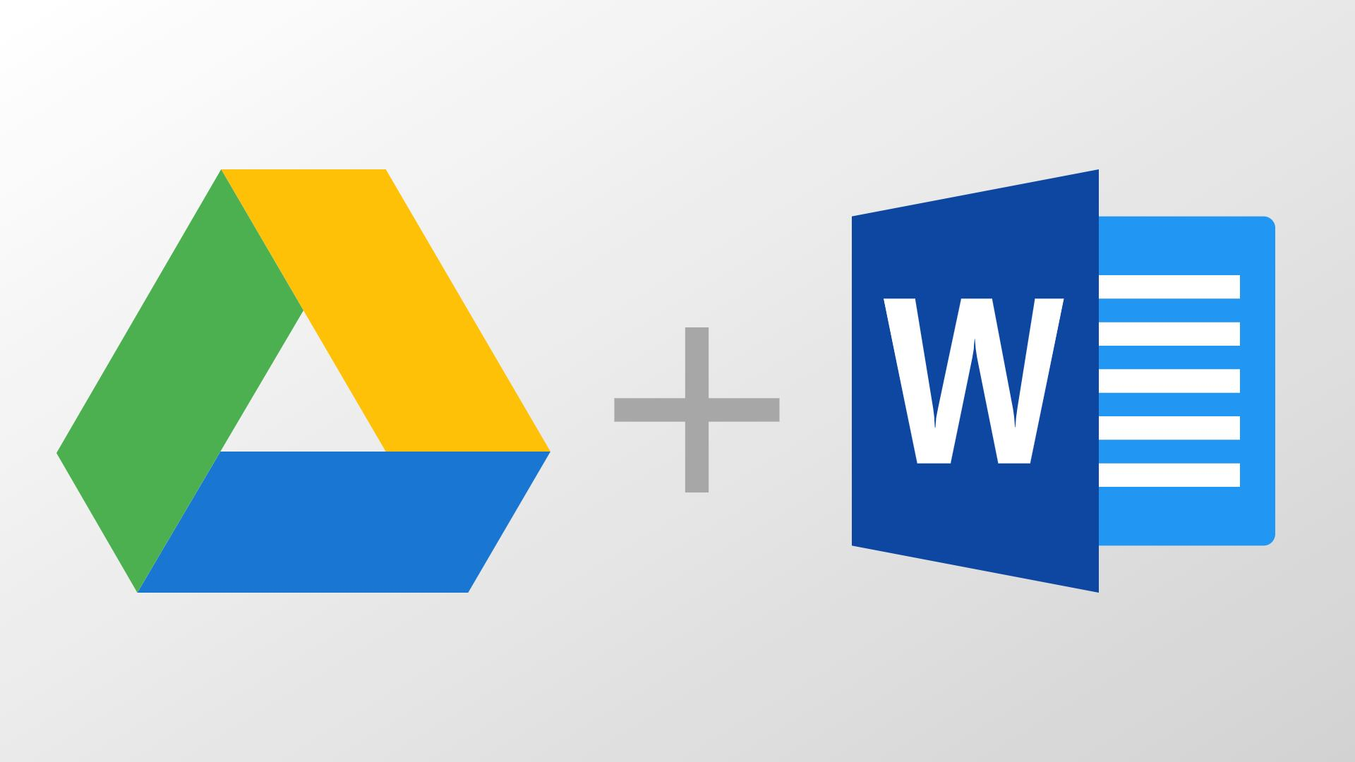 G Suite clients can soon edit Microsoft Office docs without changing over file type