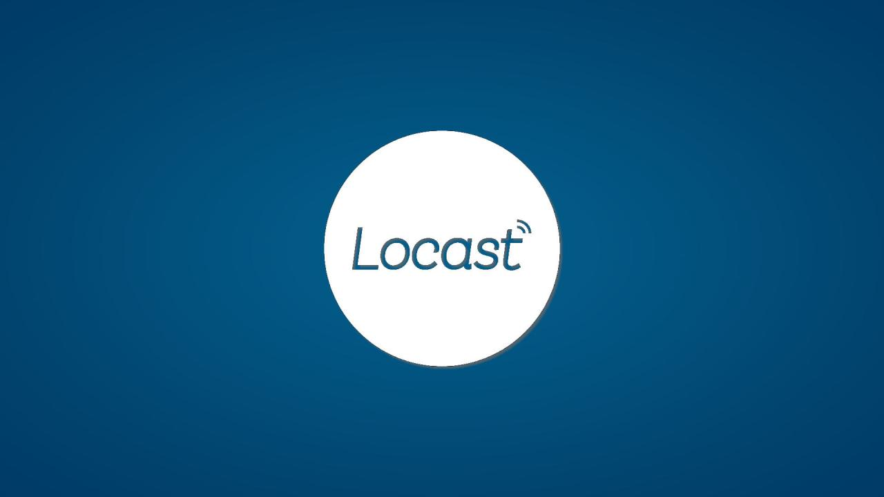 Locast Launches Its Free Live TV Streaming Service in South Dakota