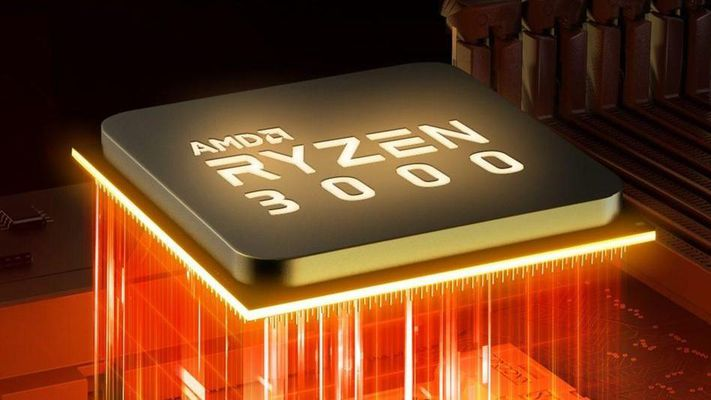 AMD Ryzen 3000 systems require a BIOS fix for Linux, 'Destiny 2' problems