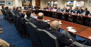 Pentagon Suspends delirious Health Counseling Referral Services for DoD Civilians