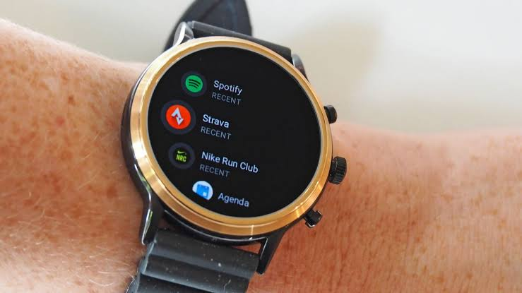 The Google Pixel Watch could at long last get released one week from now, report says