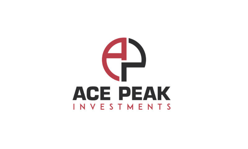 Investment Letter Of Intent.Ace Peak Investment Signed A Letter Of Intent To Invest In