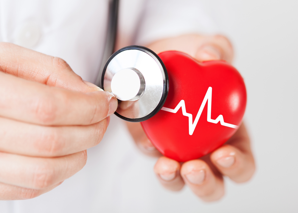 5 Tips: How would you be able to improve your heart health?