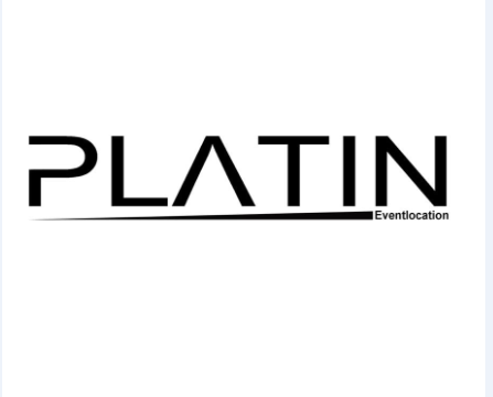 Platin Eventlocation: an ideal venue for arranging any momentous occasion
