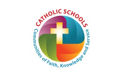 Are Catholic Schools Worth The Investment? Educator Ryan Bilodeau Says Yes
