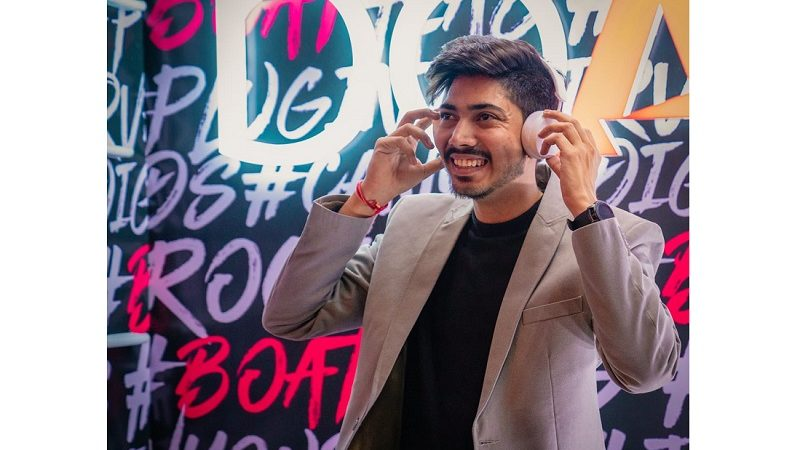 Six Tips for Becoming a Successful Blogger in 2020: Mohit Verma