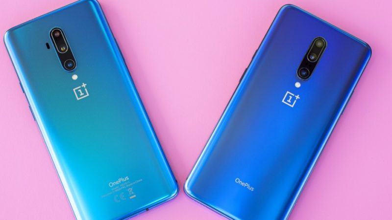 OnePlus 8 affirmed to go 'all in' on 5G, however, costs will ascend subsequently