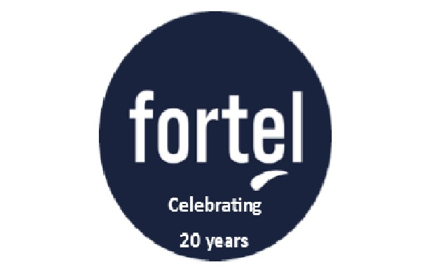 Fortel owner Sat Nijjer – 'company sets itself apart from competition with unique offer'