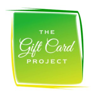 Ryan Bilodeau of Gift Card Project Encourages Social Distancing During the Coronavirus Pandemic
