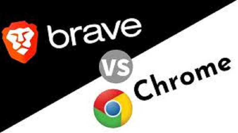 Why I chose Brave as my Chrome browser replacement