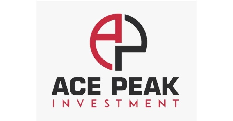 Ace peak Investment Launch Virtual Phone Number service for as low as USD 2 per month