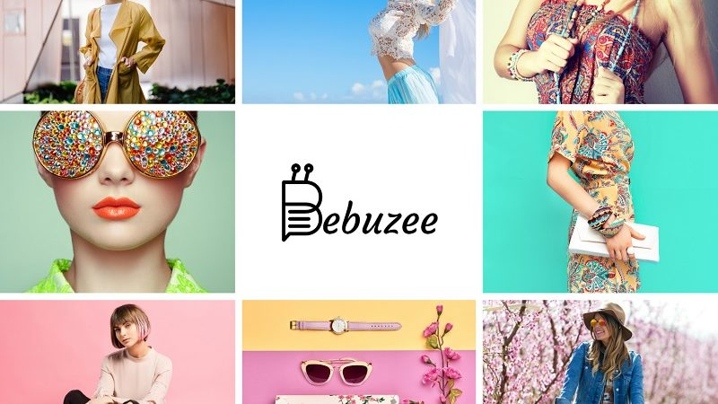 How Do I Find Someone's profile on Bebuzee?