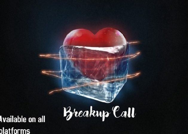 "TCvsChanze to release new single – ""Breakup Call"""