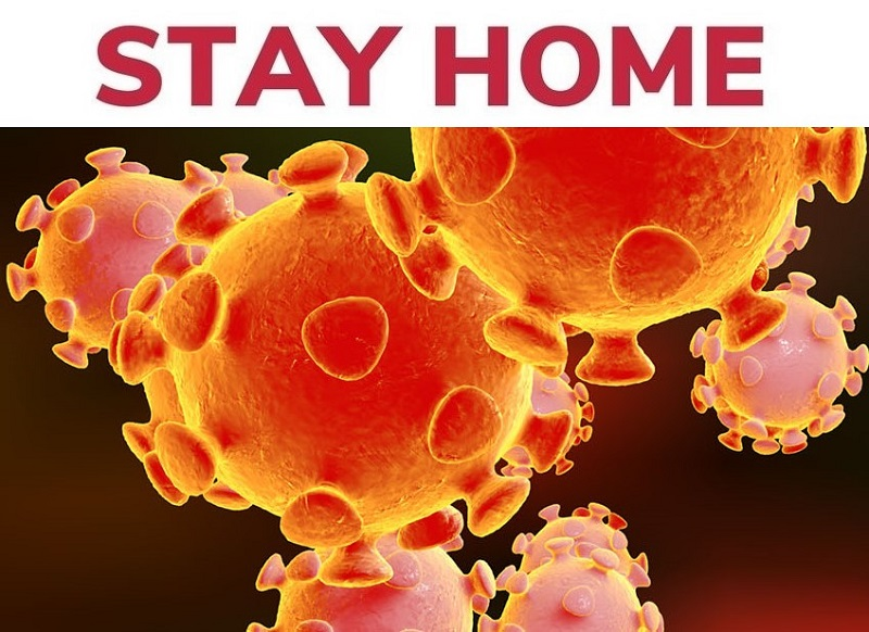 News in benign prostatic hyperplasia causes support Thermobalancing BPH treatment at home