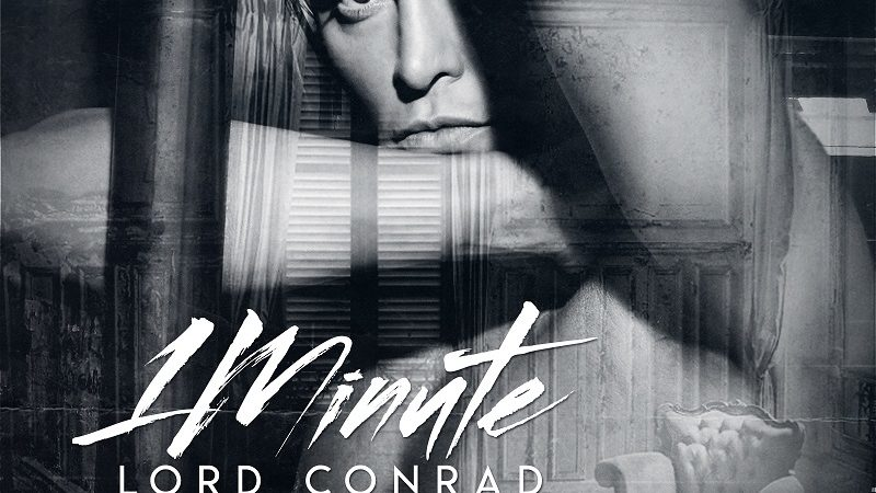 "A New TikTok Song Has Gone Viral: ""LORD CONRAD – 1 MINUTE"" and It's So lovely Italian EDM heart sweeten"