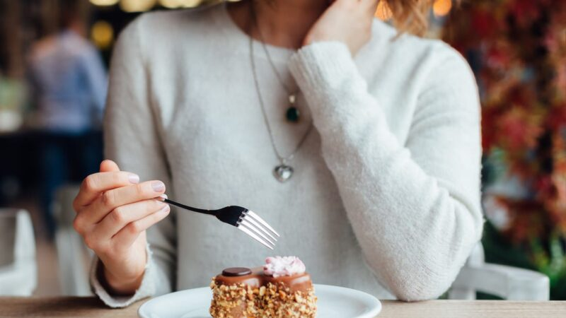 9 Best ways of sugar free diet to eliminate sugar
