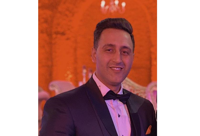 From a good sportsman to a network marketer & then becoming the owner of five different companies, entrepreneur Dilawar Singh is a success story in many ways