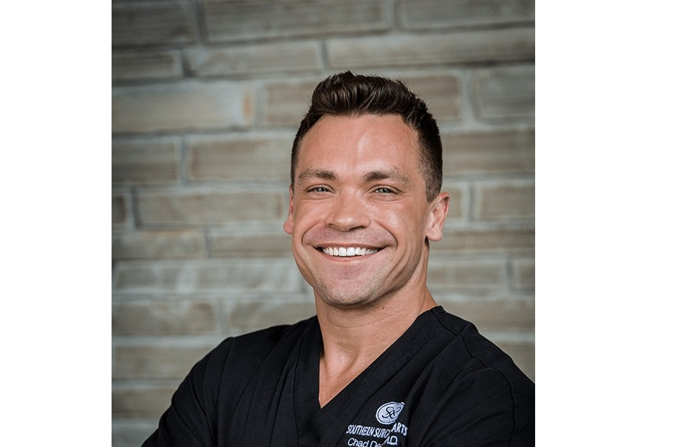 How Dr. Robert Deal is spreading awareness in cosmetic surgery field