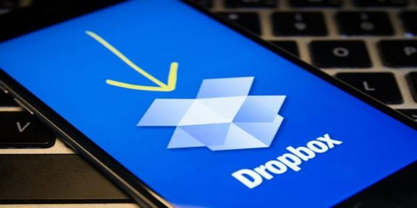 Dropbox has discreetly propelled a new password manager in private beta