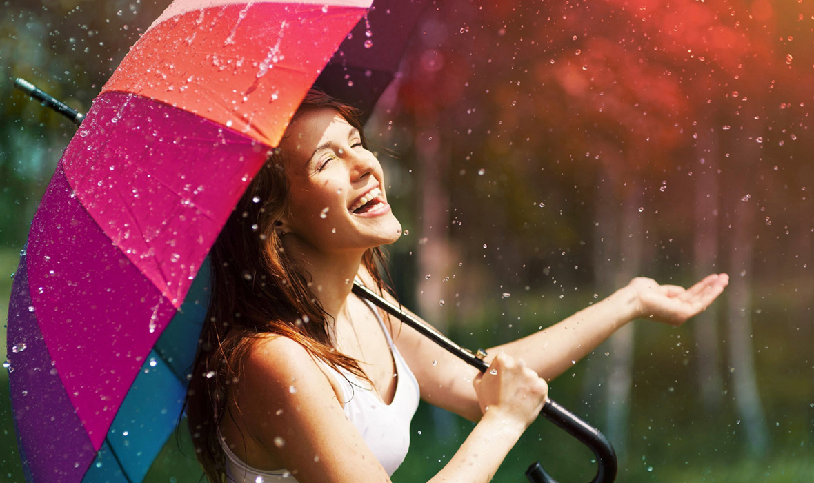 Follow these diet tips to stay healthy in this rainy season