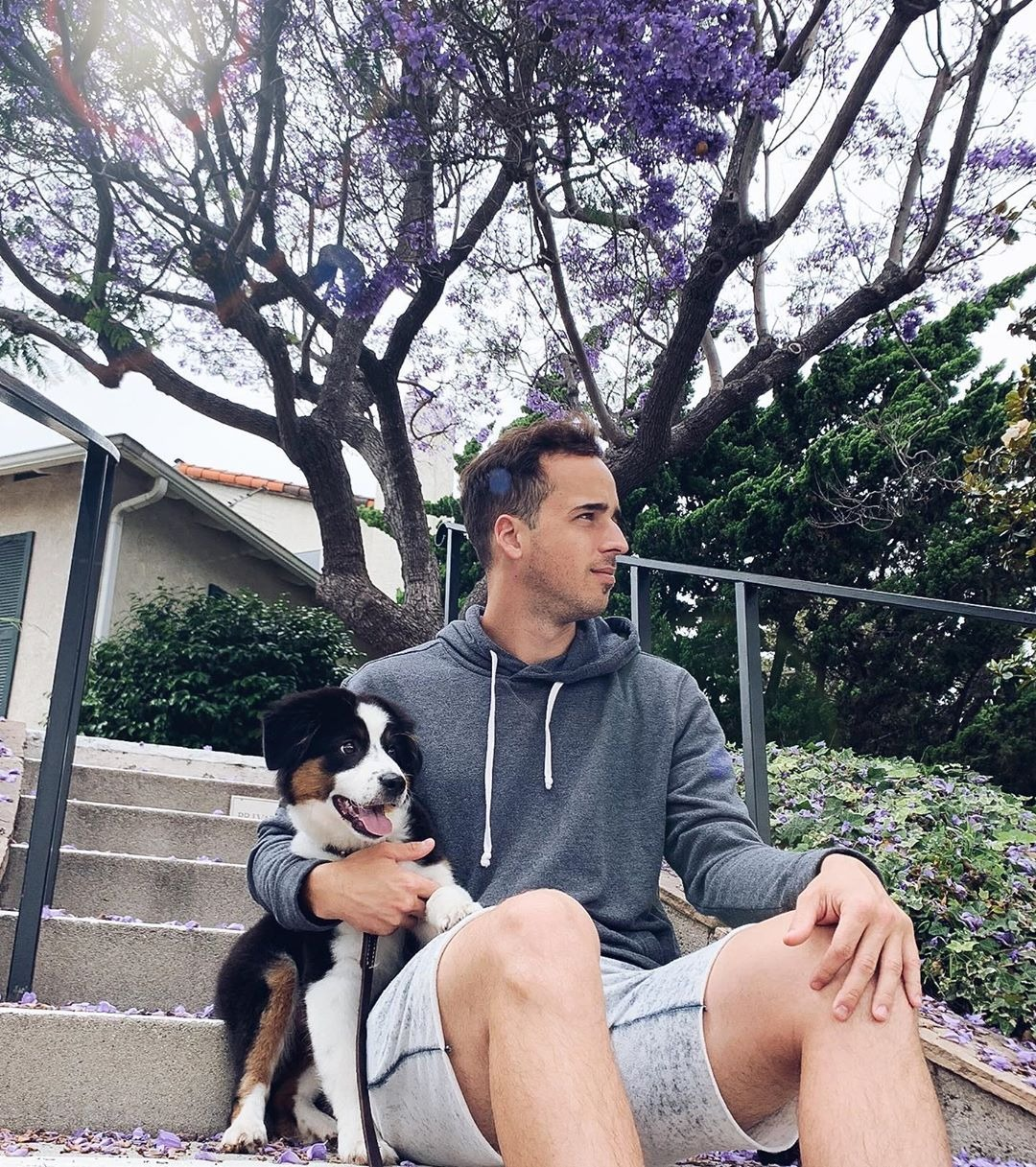 Emerging As One Of The Best E-commerce Titans Under 30, Todd Stephenson Also Works For Animal Welfare