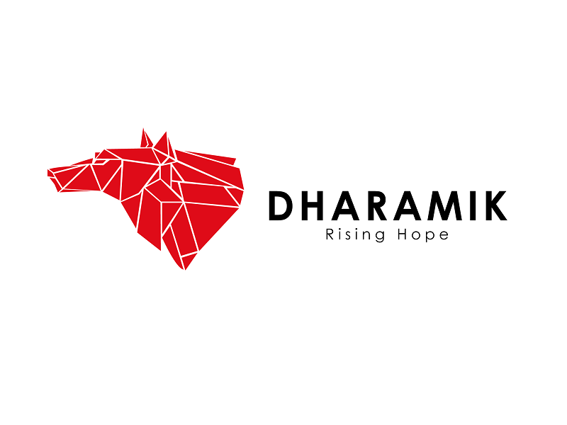 Dharamik – How Covid-19 has an impact on Day Trading