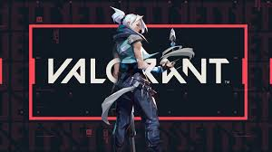 'Valorant' 1.0 launch includes a new game mode, character, and map