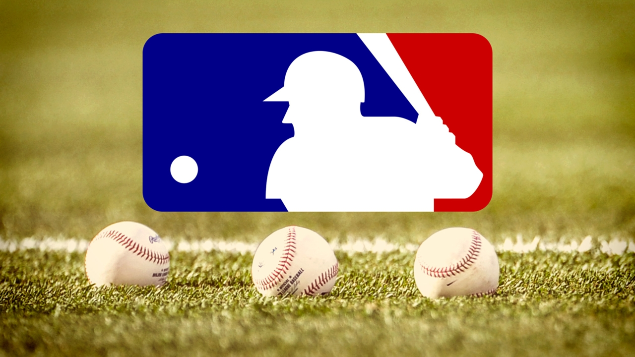 Baseball's New Rules: No Arguing, No Spitting, and Lots of Testing