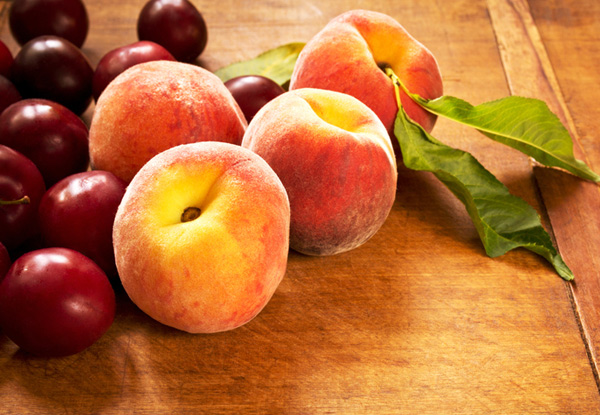5 Fiber-rich low-calorie fruits that assist you with keeping up a healthy weight