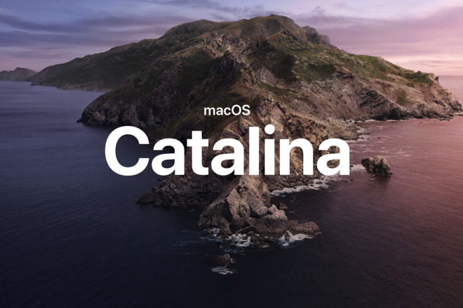 A public preview of the Octon X Graphics Renderer is presently accessible on MacOS Catalina