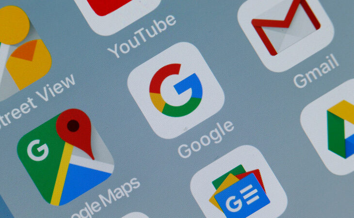 Google will utilize validated logos to decrease Gmail phishing