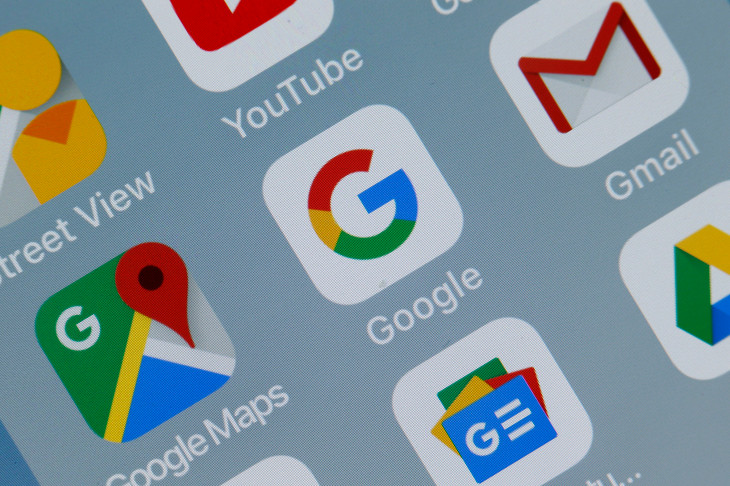Google will utilize validated logos to decrease Gmail phishing