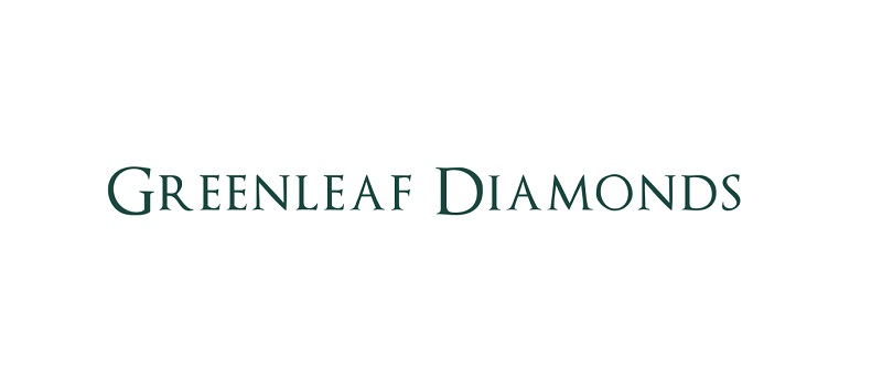Greenleaf Diamonds Specializes in Designing & Manufacturing Exquisite Jewelry