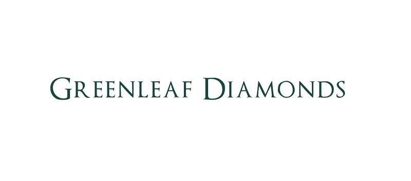 Greenleaf Diamonds Specializes in Designing & Manufacturing Exquisite Jewelry