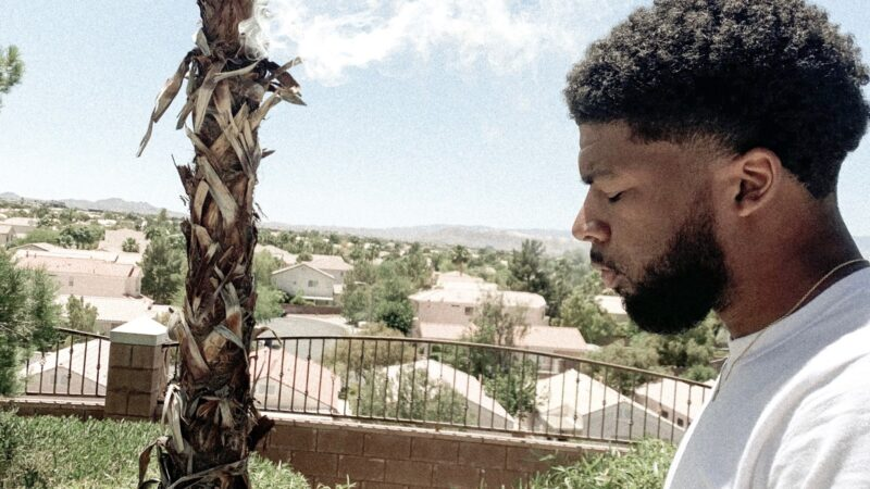 Journey Of Rising Rapper And Director – Yoo Ali