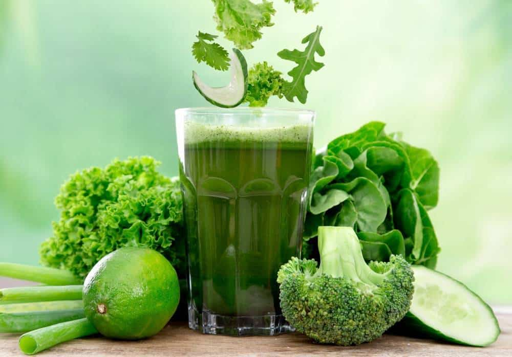 Diet for Diabetes: Take this plant-based beverage to control your blood sugar