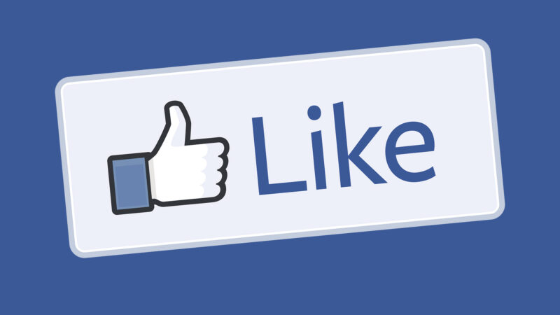 Get Facebook Likes Very Fas