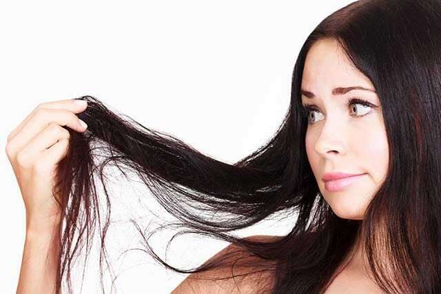 Expert advice on how to prevent hair loss and how to take care of your hair