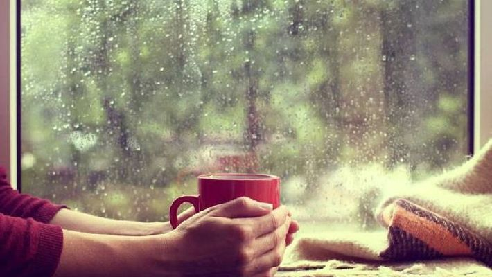 Simple tips to boost immunity to monsoon