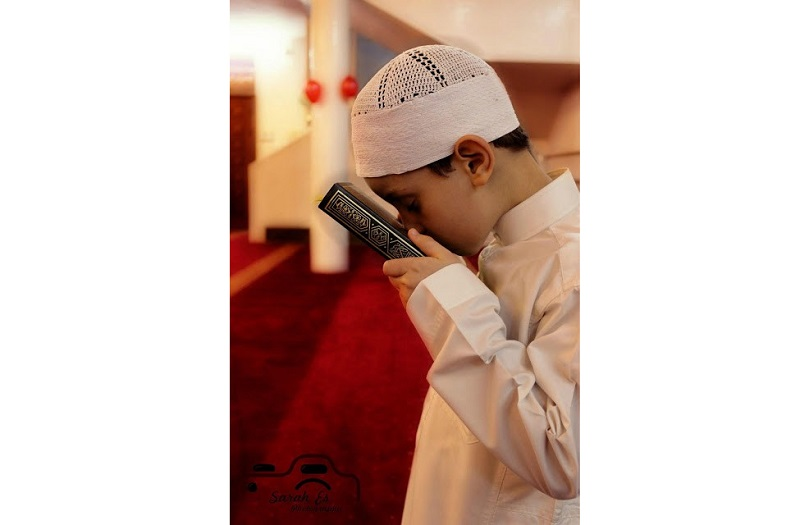 Tips on How to Teach Children to Read Al-Quran For Parents & Teachers