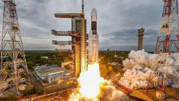 """Chandrayaan-2"" completes year around the moon, ISRO says there is enough fuel for another 7 years"