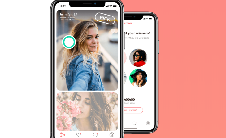 Online Dating with Shoot Your Shot App and Others