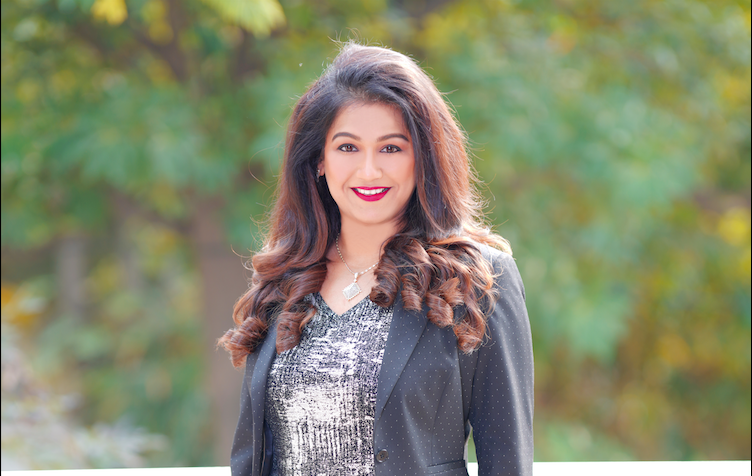 Kanthi D Suresh, Founder Power Sportz, Amidst Praise, Termed 'Inaccessible' And 'Introverted', By Critics