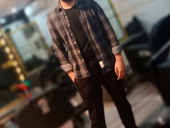 FARAZ MANSURI – the next upcoming successful entrepreneur towards a new historic social media marketing