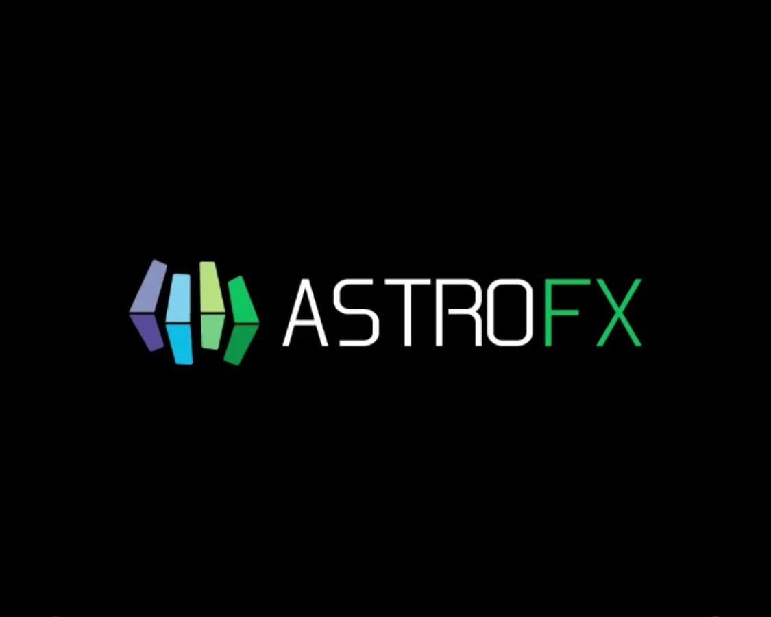 AstroFX one of the leading trading company all set to fly high in global markets
