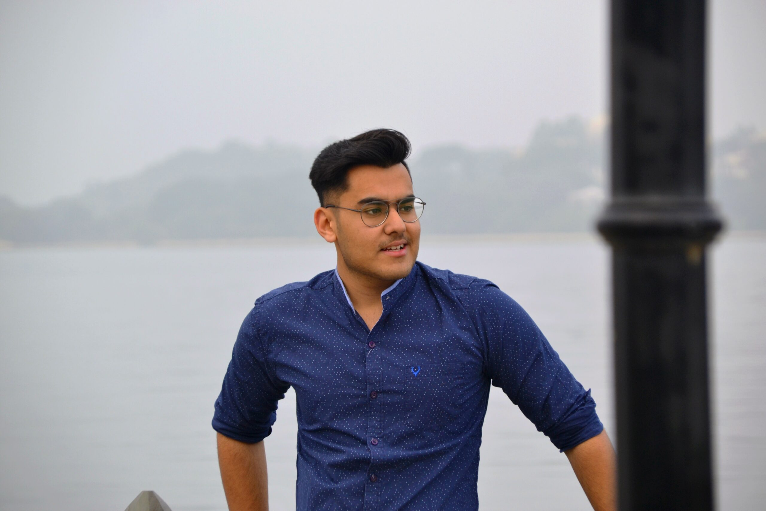 Mr Arham, The Digital Marketing king, know about his journey towards ruling the market