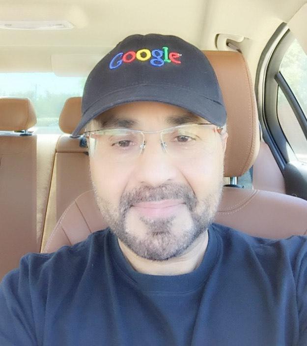Kiss PR CEO Qamar Zaman Creates Digital PR Opportunity For Music Artist