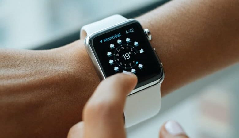 WatchOS 7 eliminates 'Force Touch support' from your Apple Watch, here's what's changed