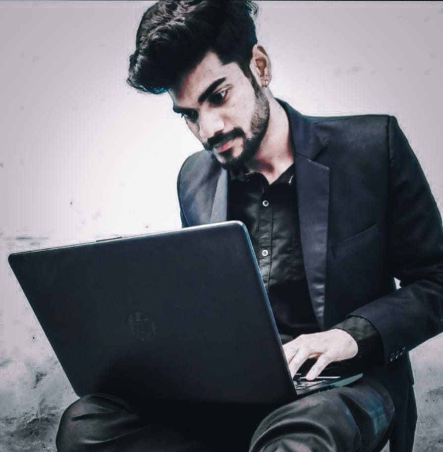 Under CEO Mayank Singh Rajput, The Digital Hunters Becomes Fastest Growing Digital Marketing Agency In India