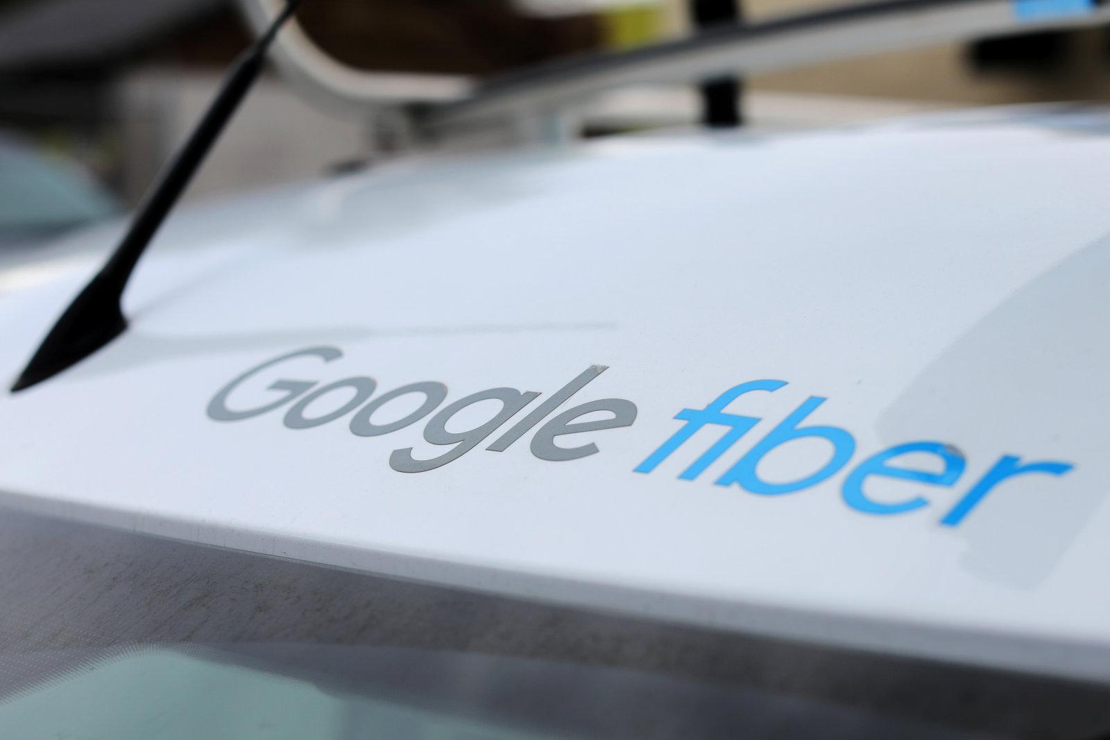 Google Fiber is taking the leap toward 2Gbps speeds at a triple-digit cost